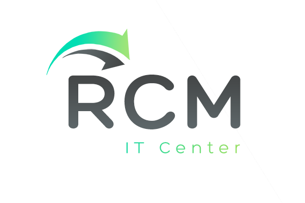 RCM IT Center