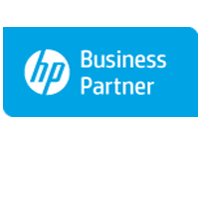 HP_Partner-1x