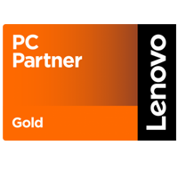 Lenovo_Gold_Partner-1x