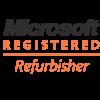 Microsoft_GRefurbisher_Partner-1x